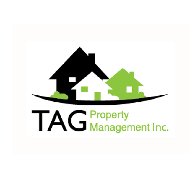 What TAG Property Management Offers